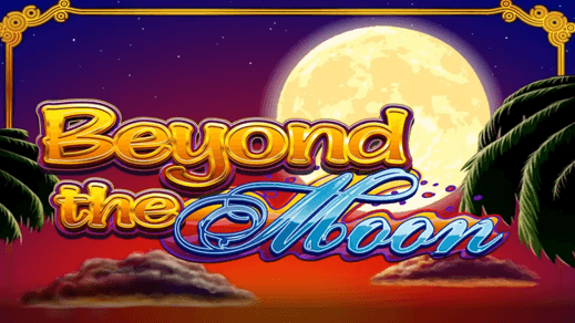 Beyond The Moon