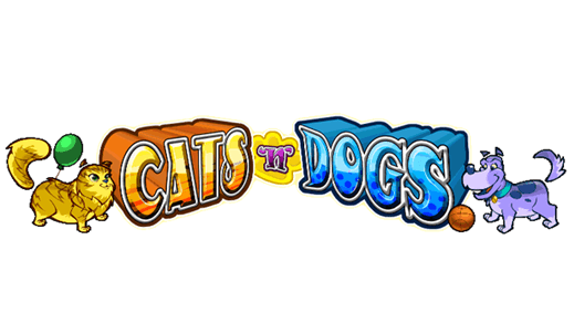 Cats 'n Dogs