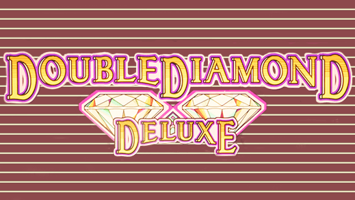 Double Diamond Deluxe
