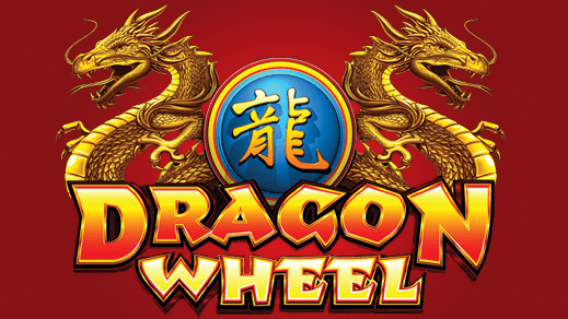 Dragon Wheel