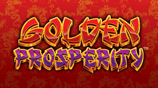 Golden Prosperity