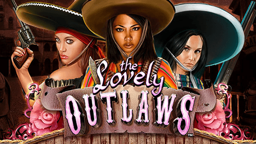 Lovely Outlaws