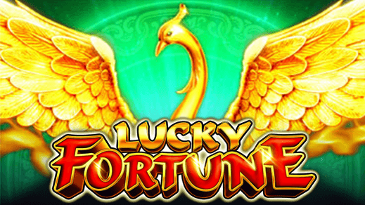 Lucky Fortunes