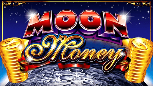 Moon Money