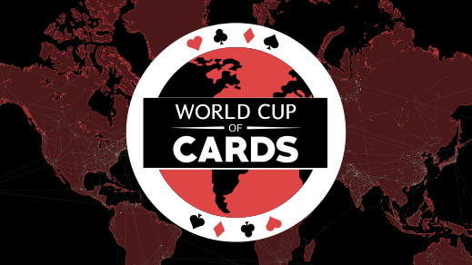 World Cup of Cards 2020