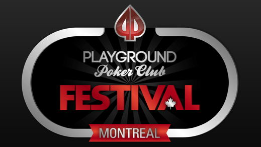 playgrond montreal festival 2014