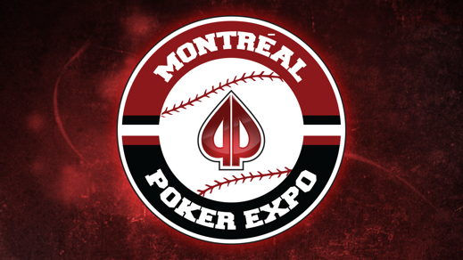 montreal poker expo 2015