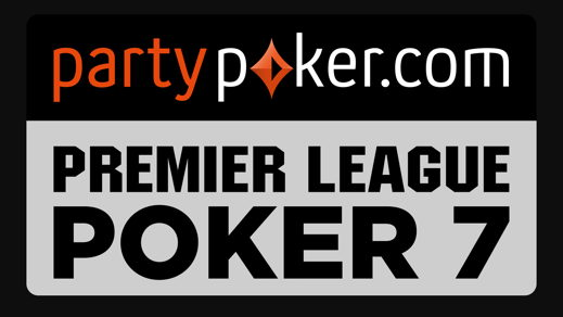 partypoker premiere league 2013