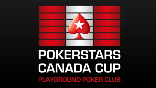 pokerstars canada cup