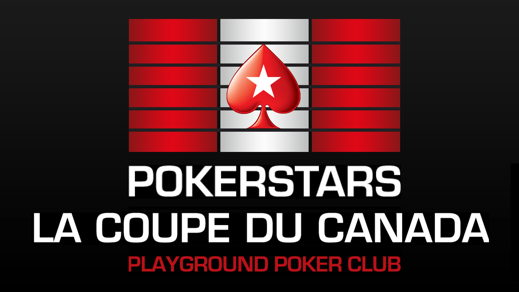 pokerstars la coupe du canada 2014
