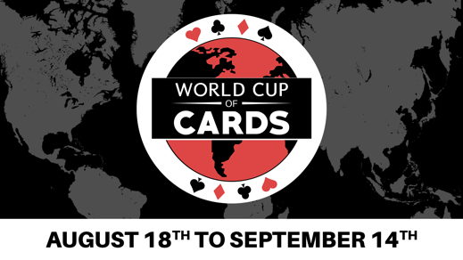 world cup of cards 2016