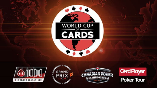 world cup of cards 2017