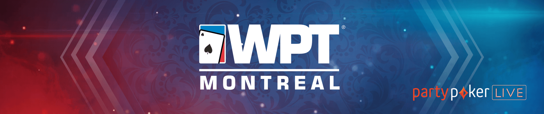 WPT Montreal 2019