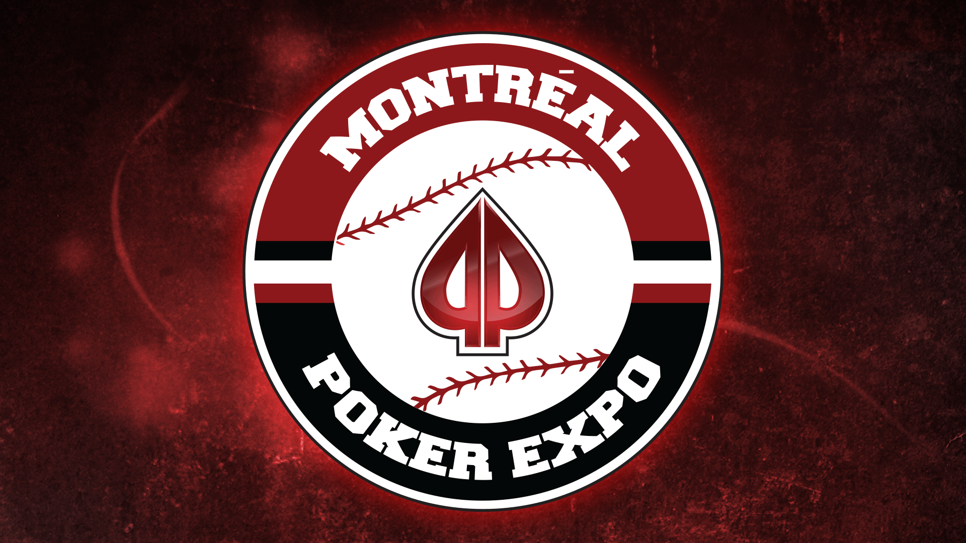 Montreal Poker