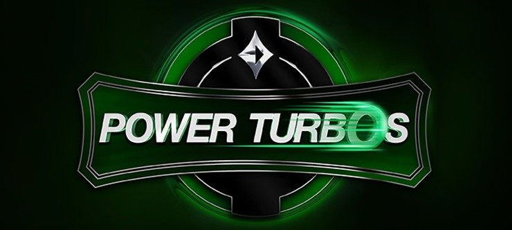 power turbos