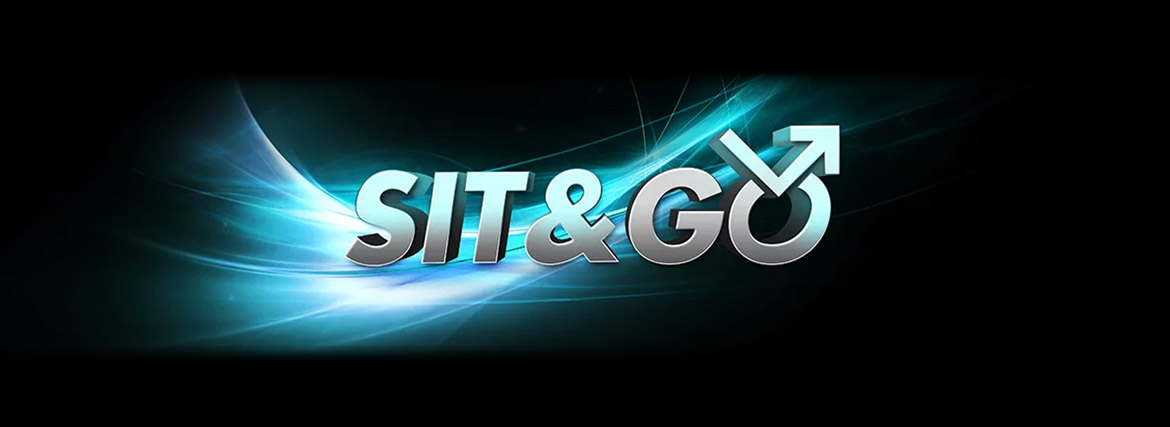 partypoker Sit and Go Tournaments Promotions