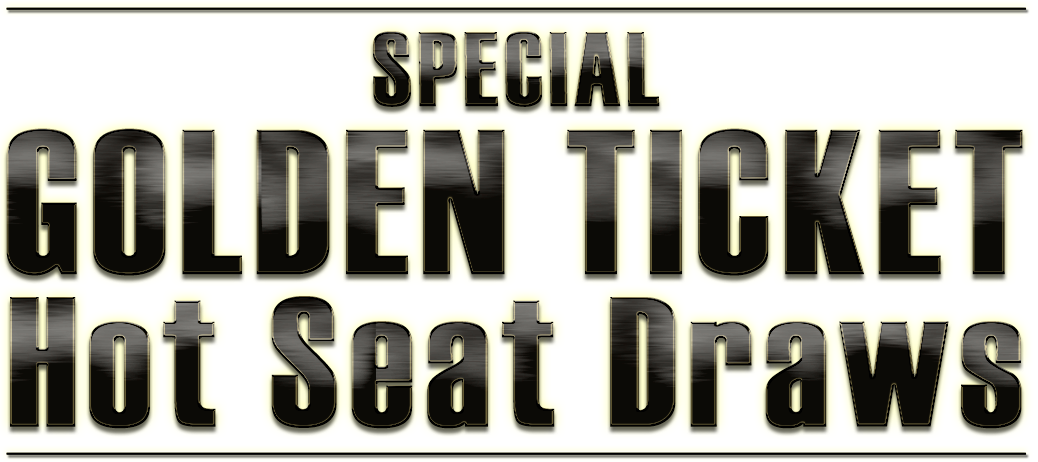 Weekly EGD Hot Seats